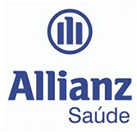 Planos de Saúde - Allianz