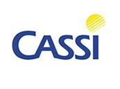 Planos de Saúde - Cassi