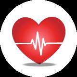 ACE Empresa Saudável - Reabilitação Cardíaca
