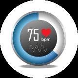 ACE Condicionamento Físico - Reabilitação Cardíaca
