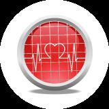 Teste Ergométrico e Ergoespirometria - Reabilitação Cardíaca