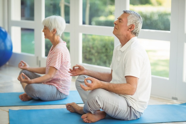 ACE Mindfulness e Bem-Estar - Rio de Janeiro   Reabilitação Cardíaca