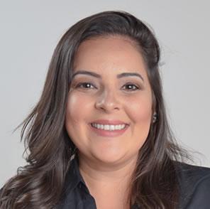 Talita Cezareti Silva