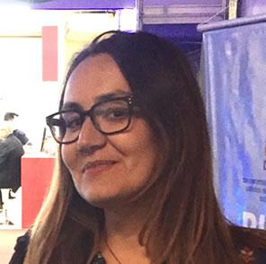 Ana Paula Gillet Angioni