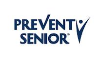 Planos de Saúde - Prevent Senior