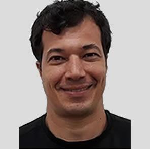 Carlos Vieira Duarte