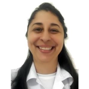 Regina Célia Rodrigues Andrade