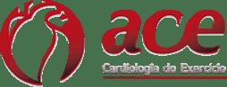 Ace Cardiologia do Exercício - Rio de Janeiro | Reabilitação Cardíaca